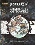 Sharn-City-of-Towers-n4468.jpg