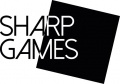 Sharp Games - nowe wydawnictwo