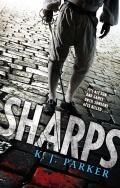 Sharps-n43746.jpg