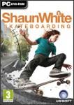 Shaun-White-Skateboarding-n29230.jpg