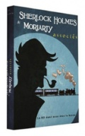 Sherlock-Holmes--Moriarty-Konfrontacja-n