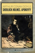 Sherlock Holmes. Apokryfy (e-book)