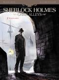 Sherlock-Holmes-Crime-Alleys-1-Pierwsza-