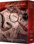 Sherlock Holmes: Detektyw doradczy – wersja demonstracyjna