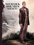 Sherlock-Holmes-Society-1-Przygoda-w-Kee
