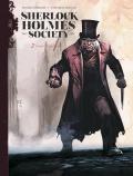 Sherlock-Holmes-Society-2-Czarne-sa-ich-