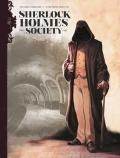 Sherlock-Holmes-Society-3-In-nomine-Dei-