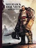 Sherlock-Holmes-Society-4-Skazenie-n5138