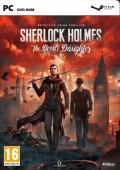 Sherlock-Holmes-The-Devils-Daughter-n447