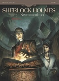 Sherlock-Holmes-i-Necronomicon-1-Wewnetr