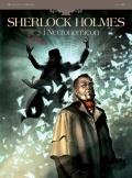 Sherlock-Holmes-i-Necronomicon-2-Noc-nad