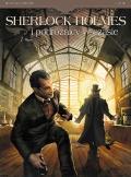 Sherlock-Holmes-i-podroznicy-w-czasie-1-