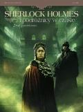 Sherlock-Holmes-i-podroznicy-w-czasie-2-