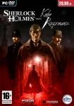 Sherlock-Holmes-kontra-Kuba-Rozpruwacz-n