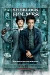 Sherlock-Holmes-n22491.jpg
