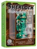 Sherlock-Klatwa-Inkow-n51105.jpg
