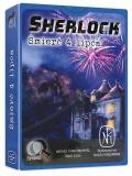 Sherlock-Smierc-4-lipca-n51104.jpg