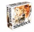 Sherlock-n45302.jpg