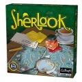Sherlook-n49068.jpg
