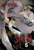 Shiki-05-n48497.jpg