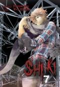 Shiki-07-n48495.jpg