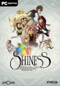 Shiness-The-Lightning-Kingdom-n45252.jpg