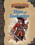 Ships-and-Sea-Battles-n26334.jpg