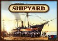 Shipyard-n28174.jpg