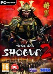 Shogun-2-Total-War-n28111.jpg