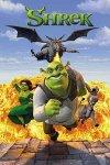 Shrek-1-n12364.jpg