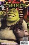Shrek-2-n12365.jpg
