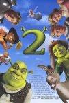Shrek-2-n2080.jpg