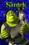 Shrek-3-n12366.jpg