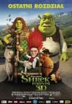 Shrek-Forever-n36485.jpg