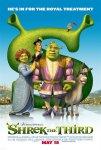 Shrek-Trzeci-Shrek-the-Third-n7735.jpg