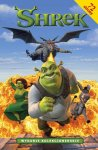 Shrek-wydanie-kolekcjonerskie-n9308.jpg