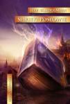 Shriek-Poslowie-n22688.jpg
