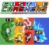Siatkówka w Castle Crashers na PSN