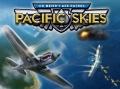 Sid-Meiers-Ace-Patrol-Pacific-Skies-n393