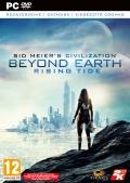 Sid-Meiers-Civilization-Beyond-Earth--Ri