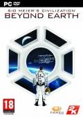Sid-Meiers-Civilization-Beyond-Earth-n42