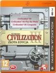 Sid-Meiers-Civilization-III-Zlota-Edycja