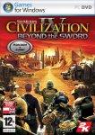 Sid-Meiers-Civilization-IV-Beyond-the-Sw