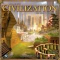 Sid-Meiers-Civilization-The-Board-Game-n