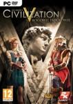 Sid-Meiers-Civilization-V-Gods--Kings-n3