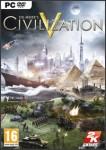 Sid-Meiers-Civilization-V-n26986.jpg