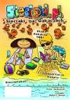 Siecikipl-4-Sieciaki-na-wakacjach-n21804