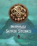 Siedem kamieni Beowulfa