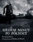 Siedem-minut-po-polnocy-n37037.jpg