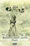 Siedemdziesiąt dwie litery - Ted Chiang